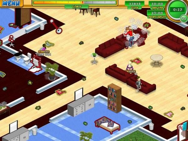 virtualfamilies2