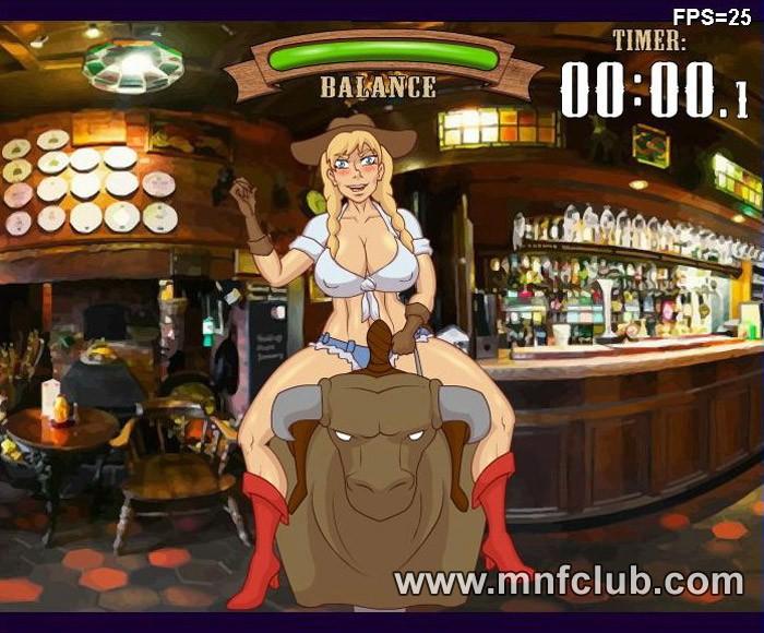 Virtual sex site latina Unreal