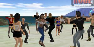 Rude Virtual2