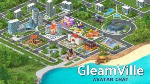 GleamVille