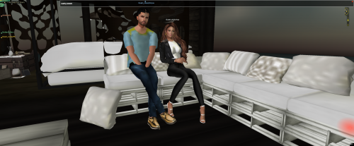 imvu_friend