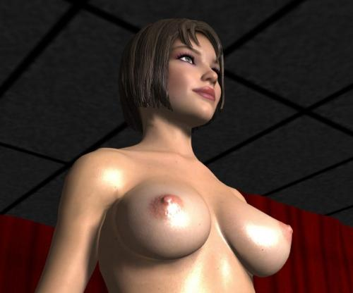 Soma Stripper