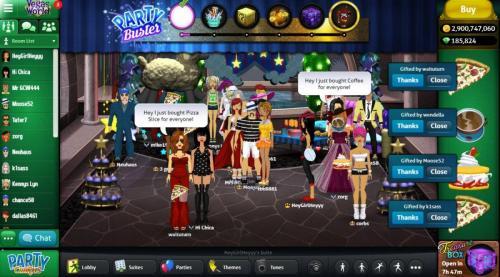 vegasworld_party1