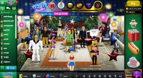 vegasworld_party2