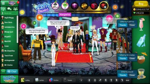 vegasworld_party5