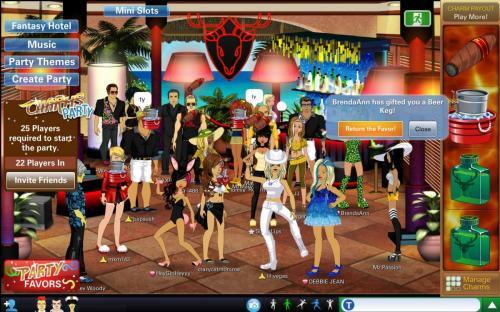 vegasworld_party7